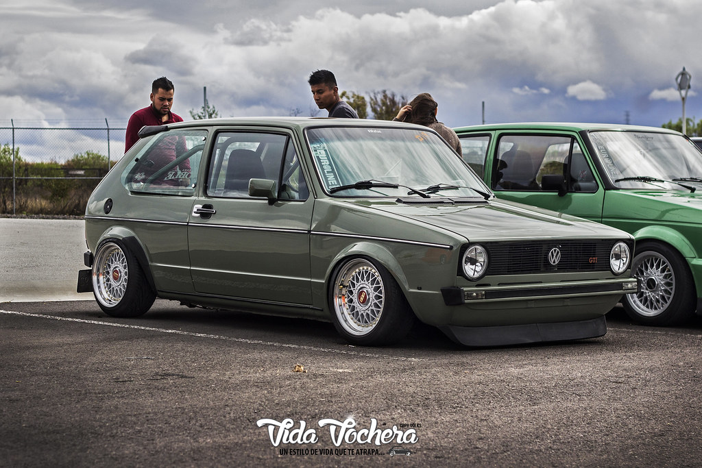 Photo Collection Images Of Caribe Gti
