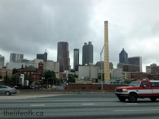 Atlanta_Highway