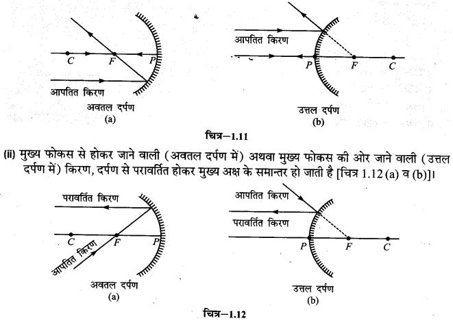 up-board-solutions-class-10-science-prakash-ka-paravartan-11
