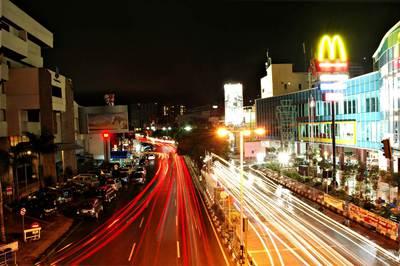 Toko Yang Menjual Obat Ginjal QnC di Balikpapan