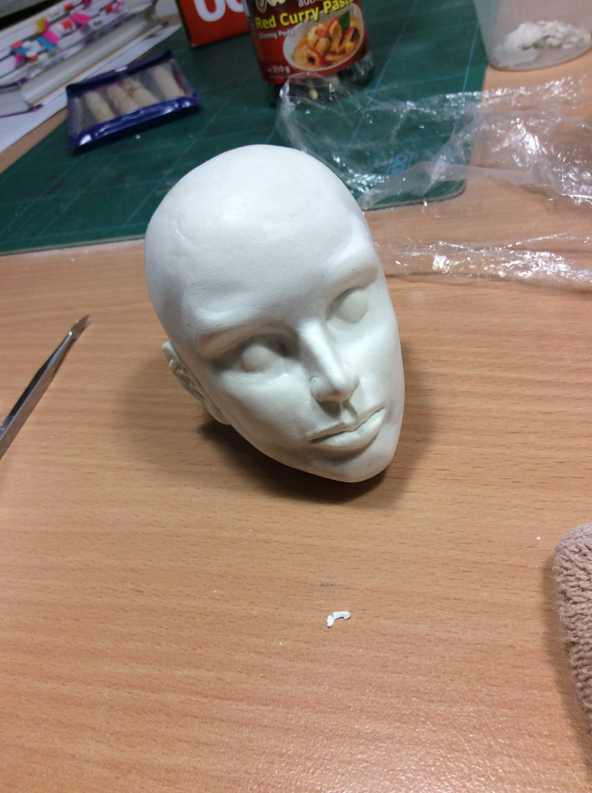 jemse---my-first-doll-head-making-progress-diary-part-3_32263358202_o