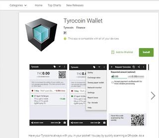 Liberty Reserve Und Bitcoin Exchange
