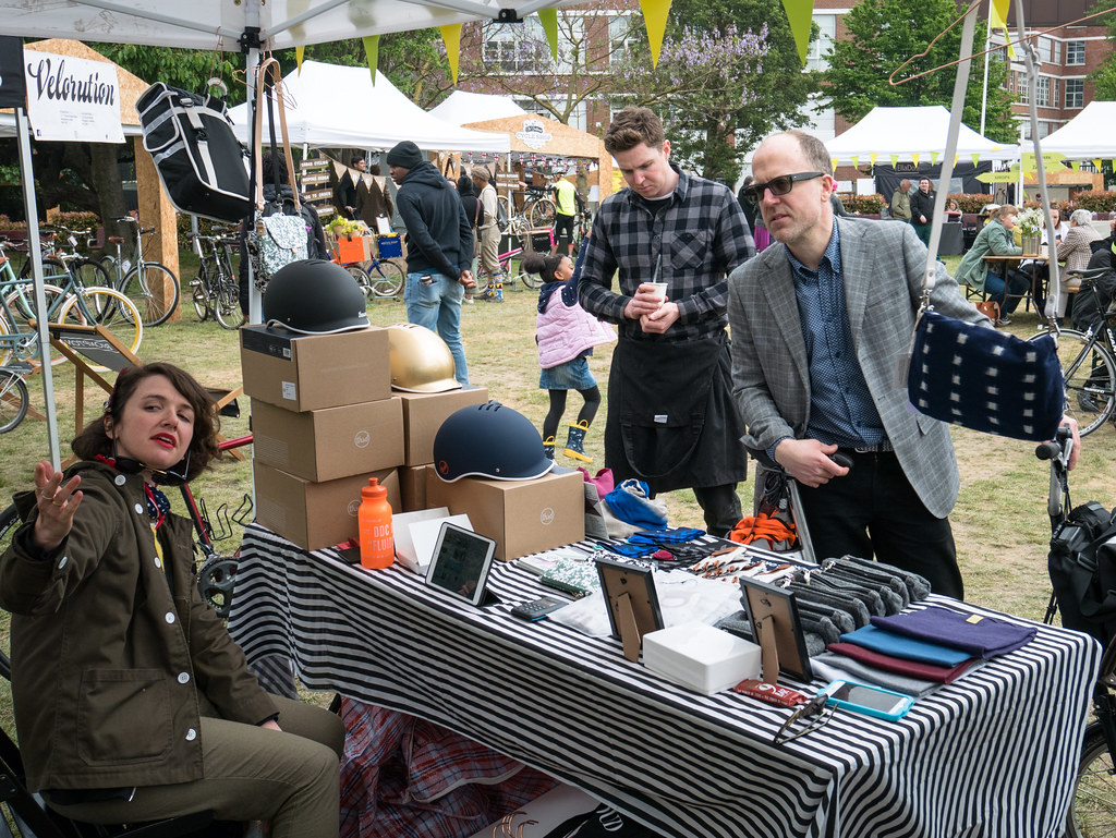 tweed-run-2017-the-cycling-store-ian-james-velocitygirl