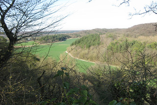 Han-sur-Lesse pique-nique