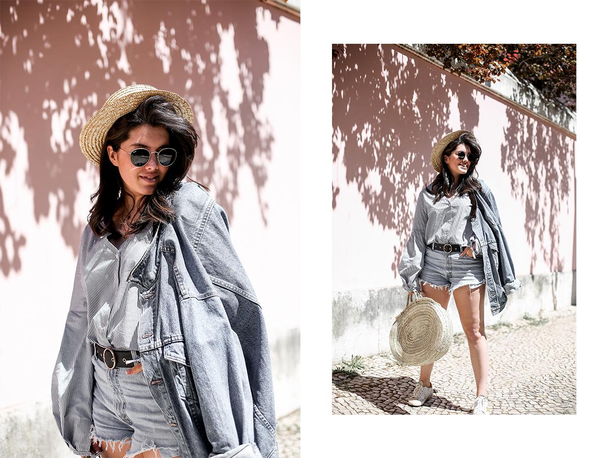 bershka-look-levis-short-basket-bag-myblueberrynightsblog15