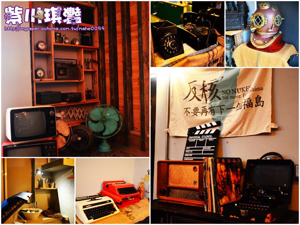 台東旅遊宿舍-017