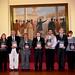 Presentación de libro: Lambayeque  Nuevos horizontes de la arqueología peruana