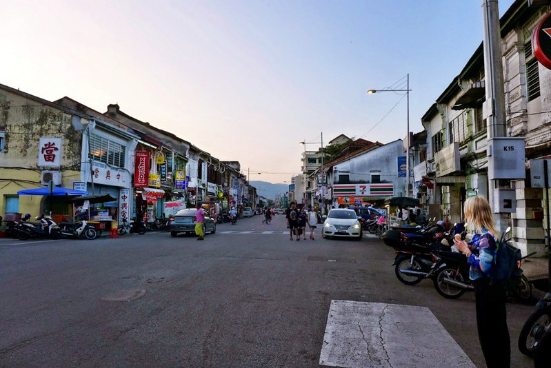 street_eerika
