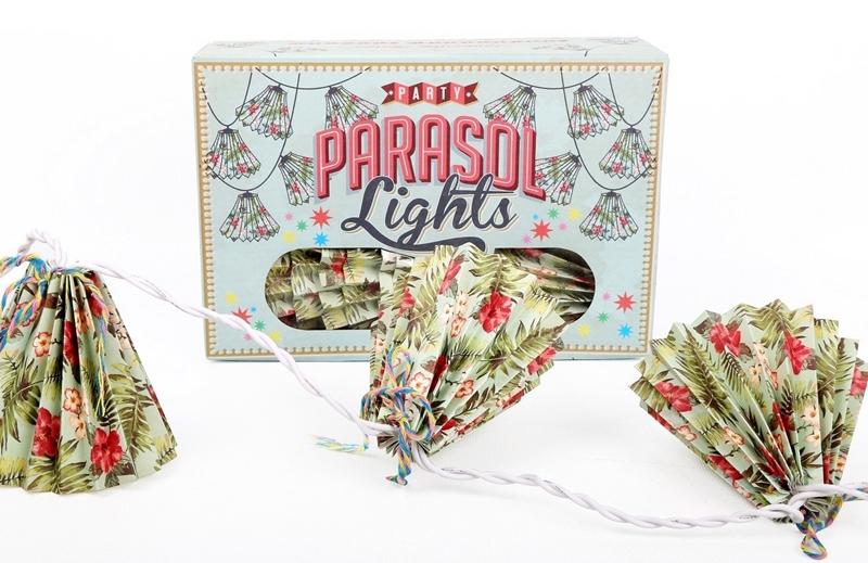 party-parasol-lights-novelty