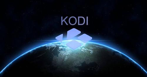 kodi-1