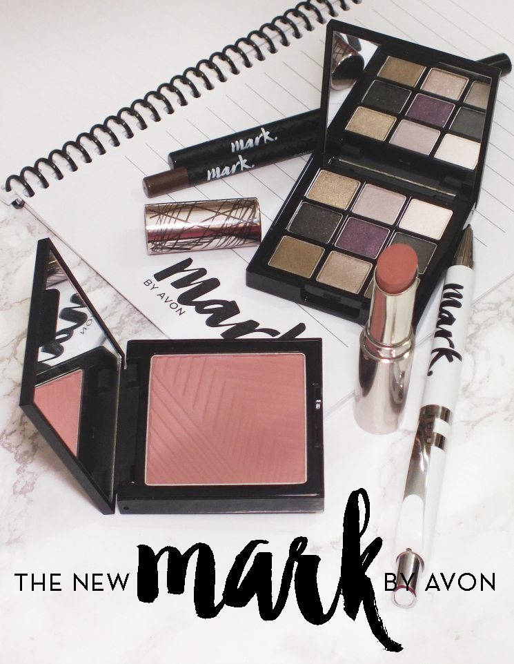 the new mark by avon (2)