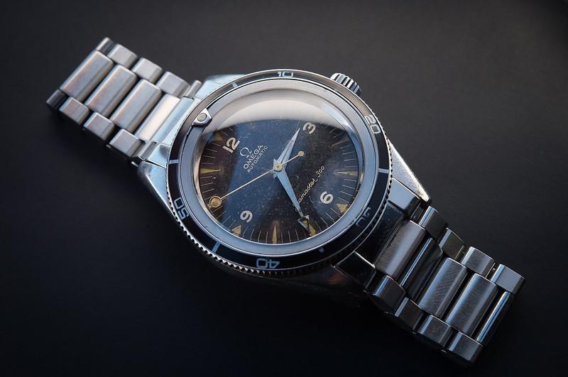 Bond-Omega-Seamaster-vintage