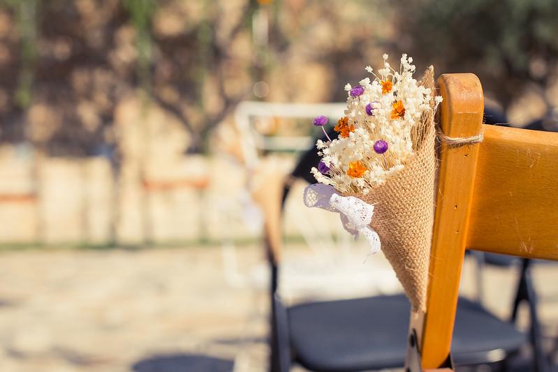 decoracion-de-bodas-wedding-planner-alicante-cucurucho-yute-arpillera-1