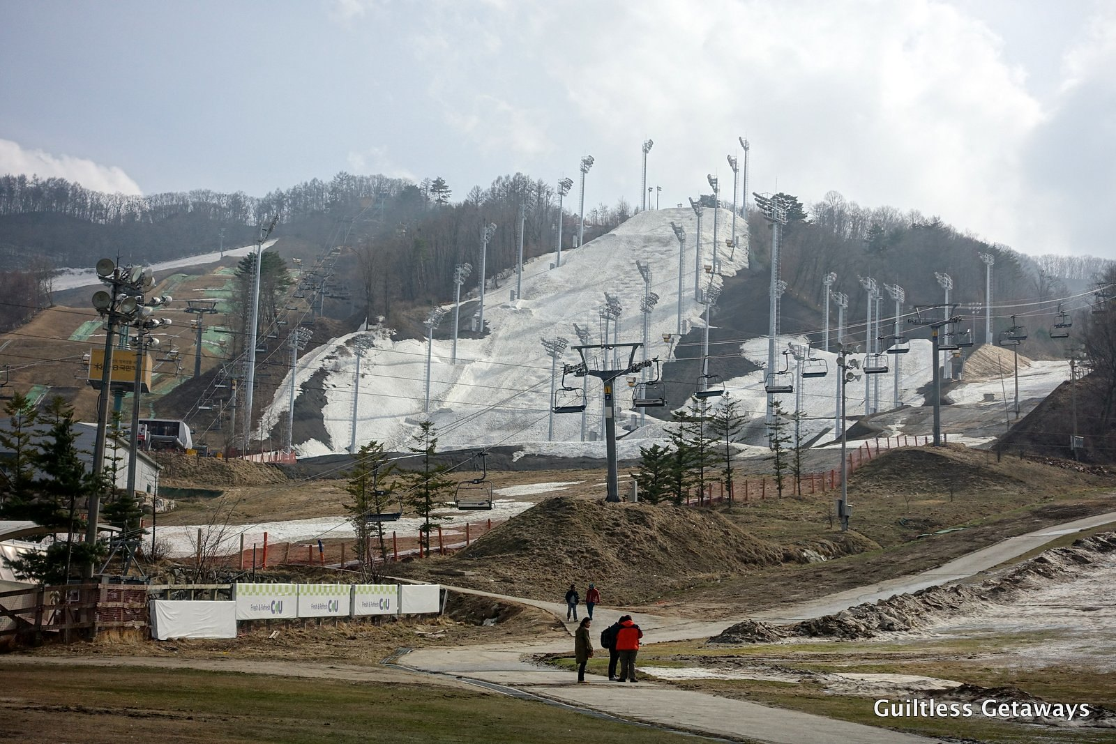 bokwang-ski-resort-korea.jpg