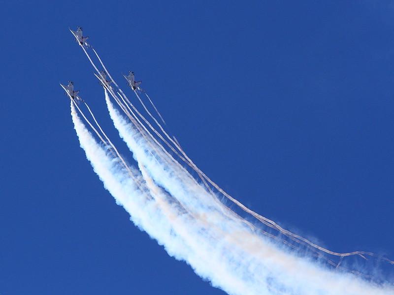 IMG_1405 Thunderbirds