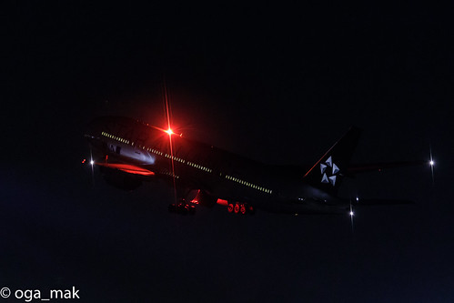LR-0996-2.jpg