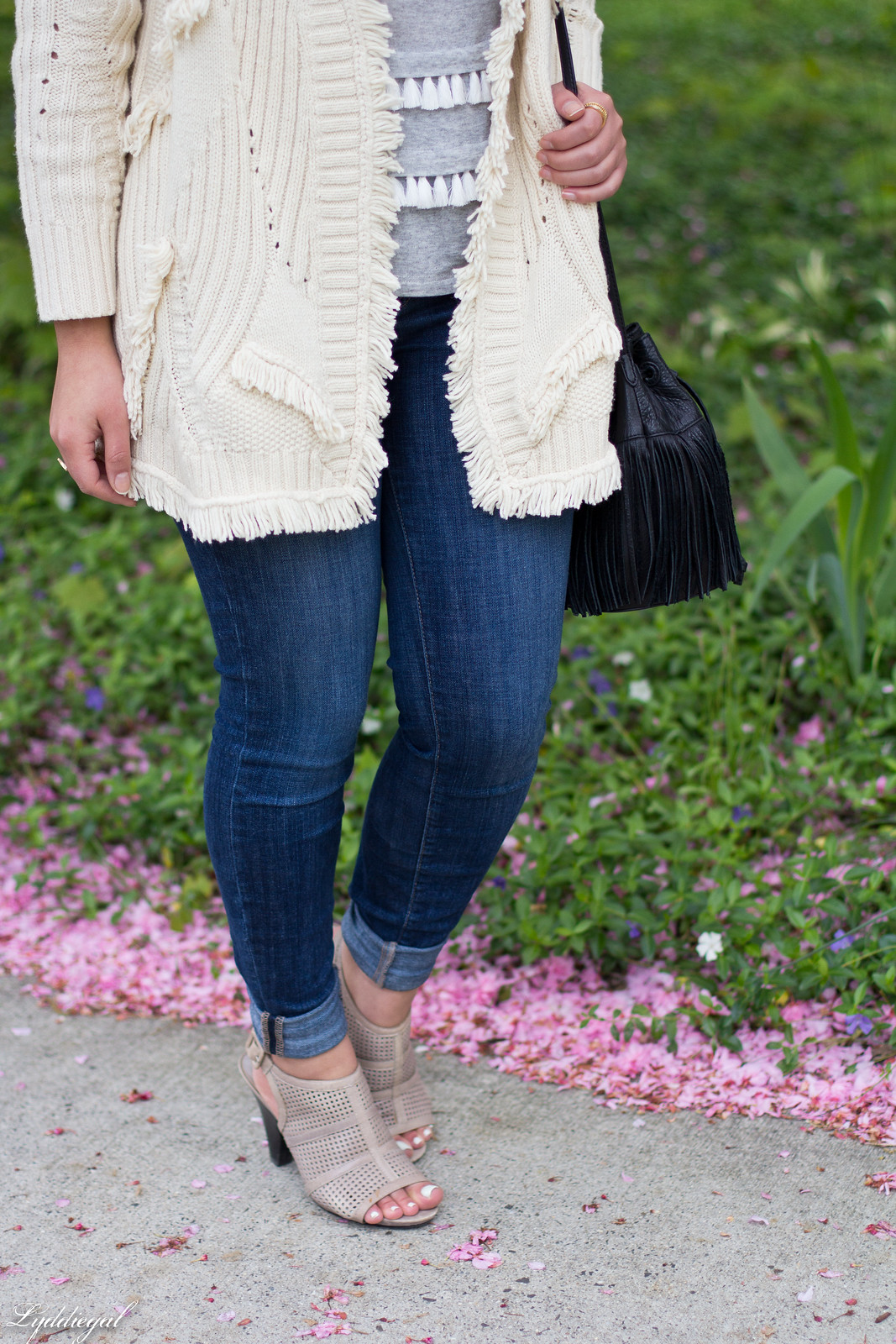 fringe sweater, tassel tee, bucket bag, wool fedora-16.jpg