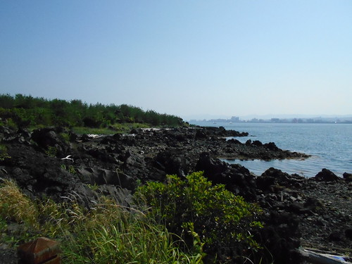 jp-kagoshima-flash-volcan (9)
