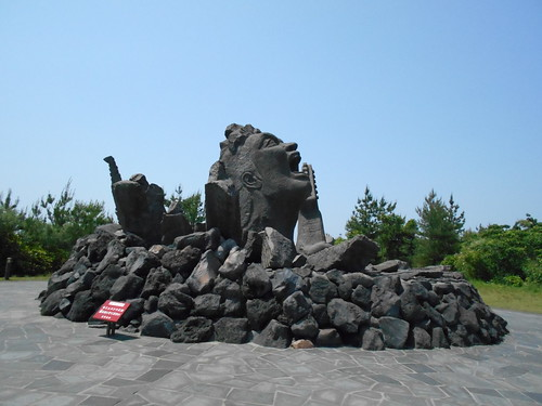 jp-kagoshima-flash-volcan (14)