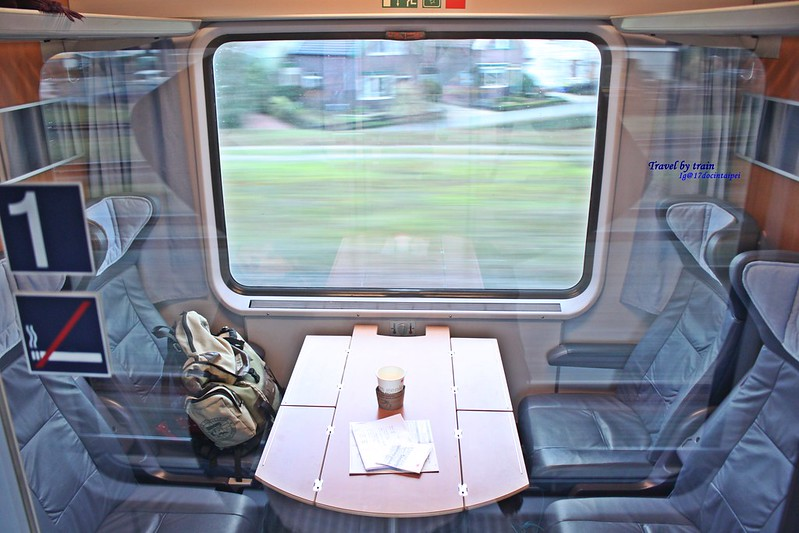 Travelbytrain-Germany-DB (11)