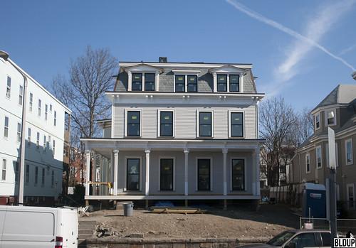 848 East 5th Street Photos