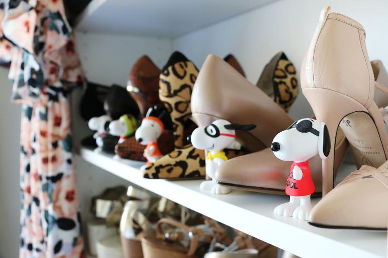 shoe-shelves-snoopy-7