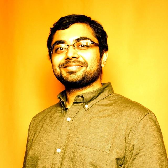 Aditya Rohit Shah 01