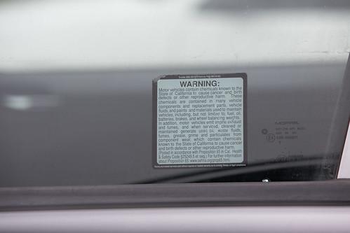 Cool in addition A D B together with Studebaker Logo besides Vorlage Pra Cc Senzliste Traum X besides Puerta. on car