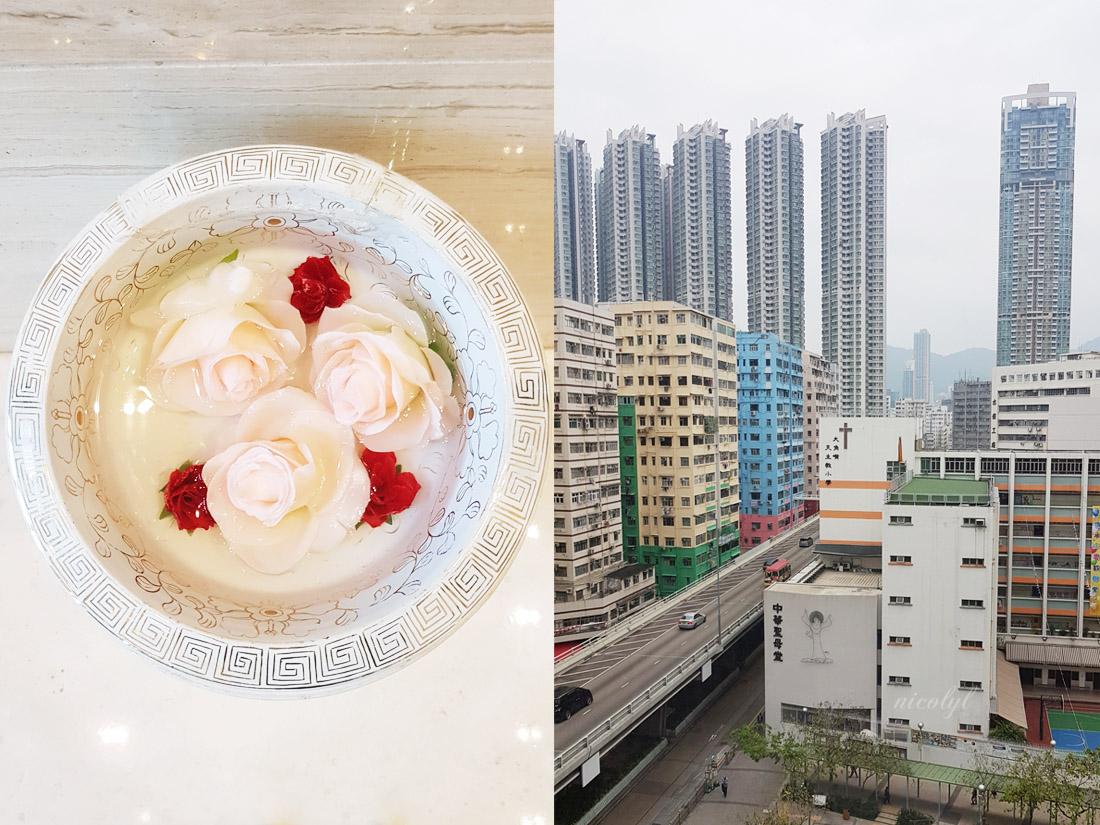 dorsett hotel mongkok hong kong 香港旺角帝盛酒店 香港大角咀