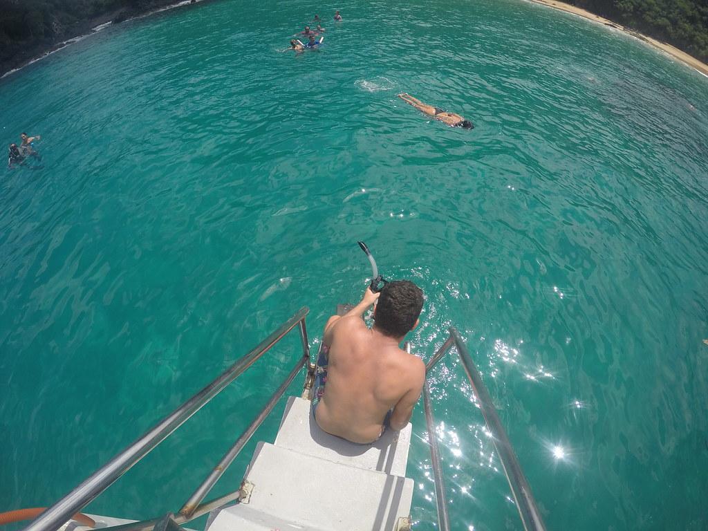 passeio-de-barco4