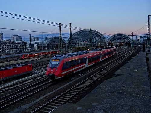 Seevorstadt-West-00061