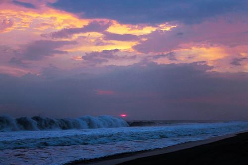 Playa linda 01-05-17(4)