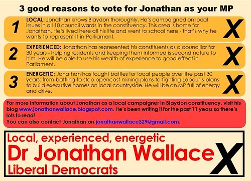 Jonathan Wallace freepost 1 May 17-page-1