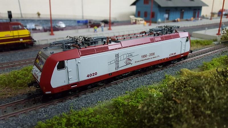Renumérotation de loco CFL [création personnelle]   33754563824_1a97578f28_c