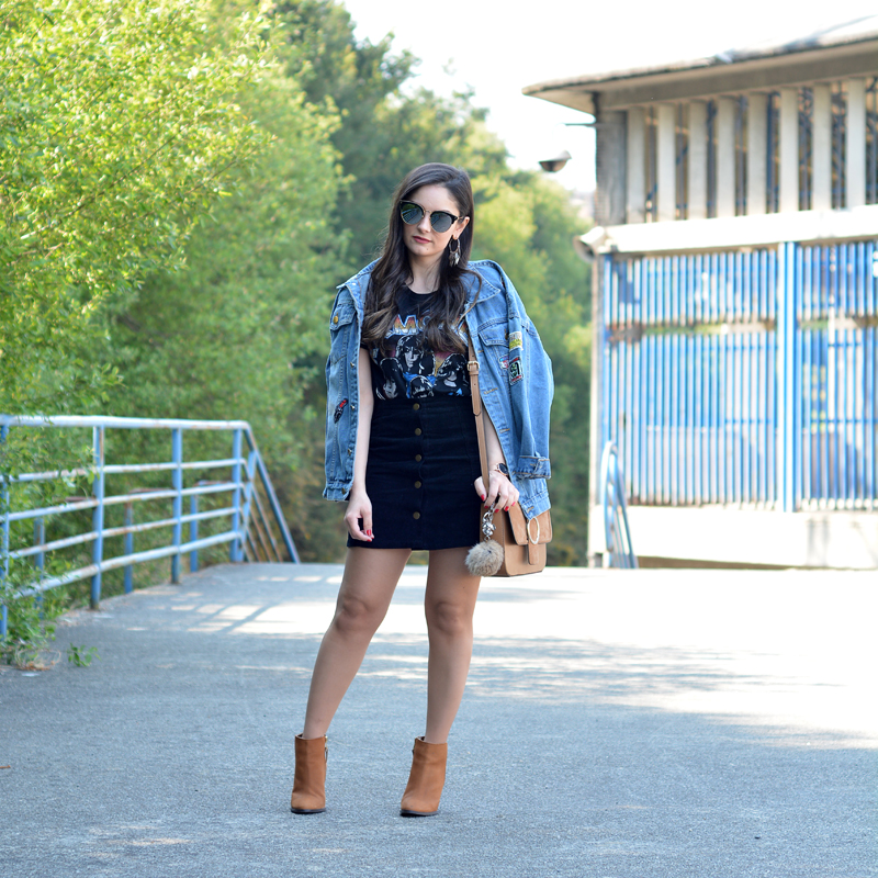 zara_ootd_shein_lookbook_choies_08