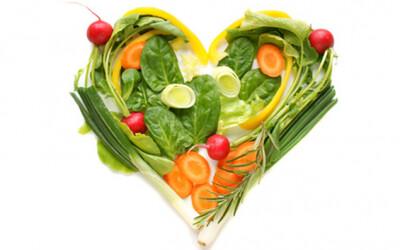 Healthy Food Near Me