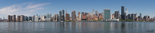 _DSC5065-Pano | by solonewyork