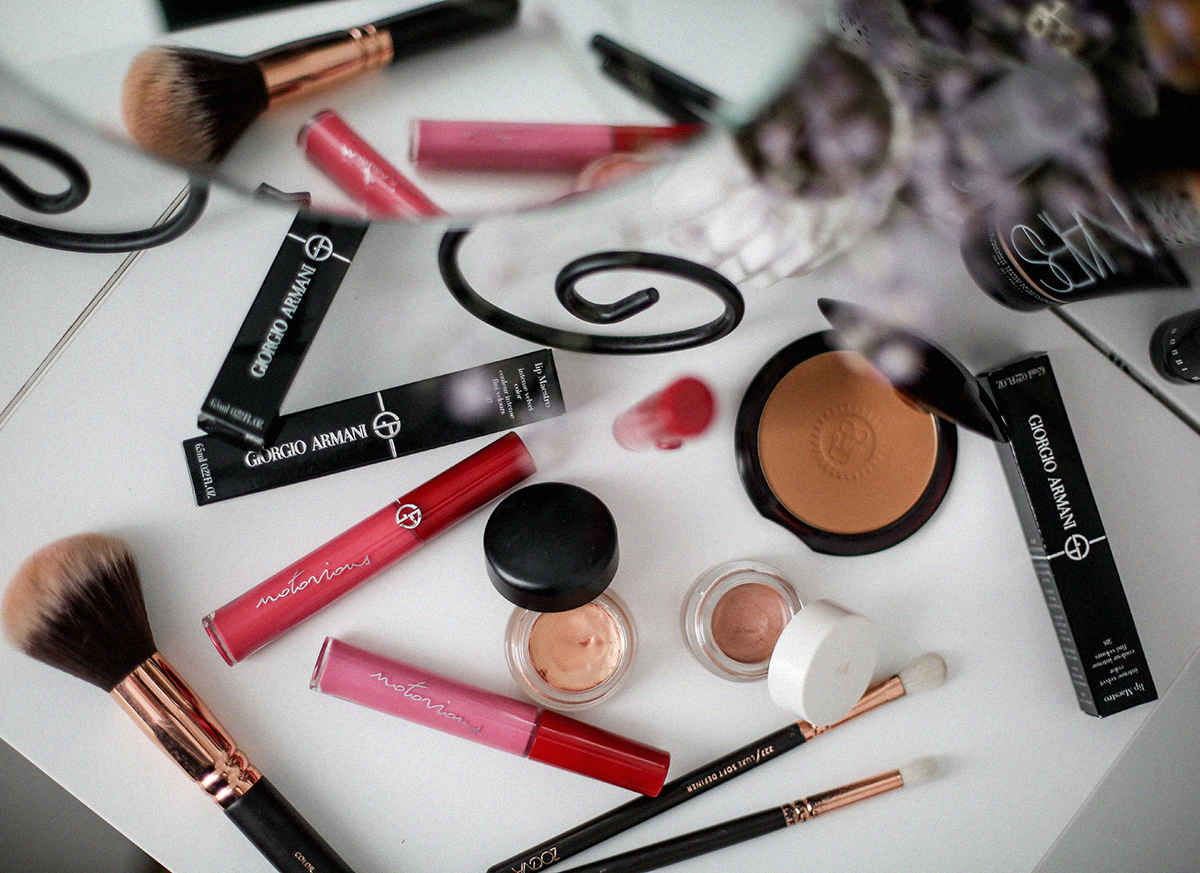 lip-maestro-notorious-giorgio-armani-beauty-review-make-up-myblueberrynishtblog5