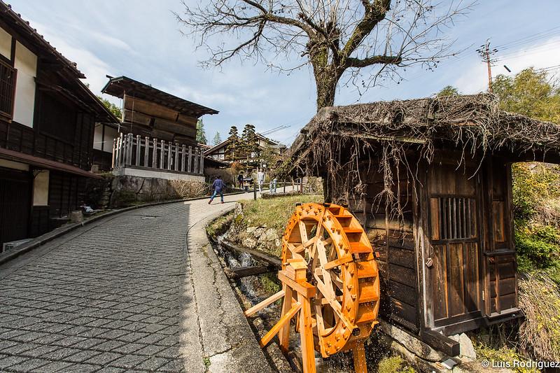 Ruta-Nakasendo-Magome-Tsumago-172