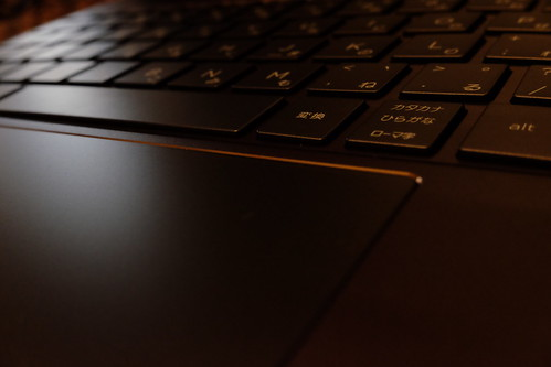 HP Spectre x360 NotePC performance model 21