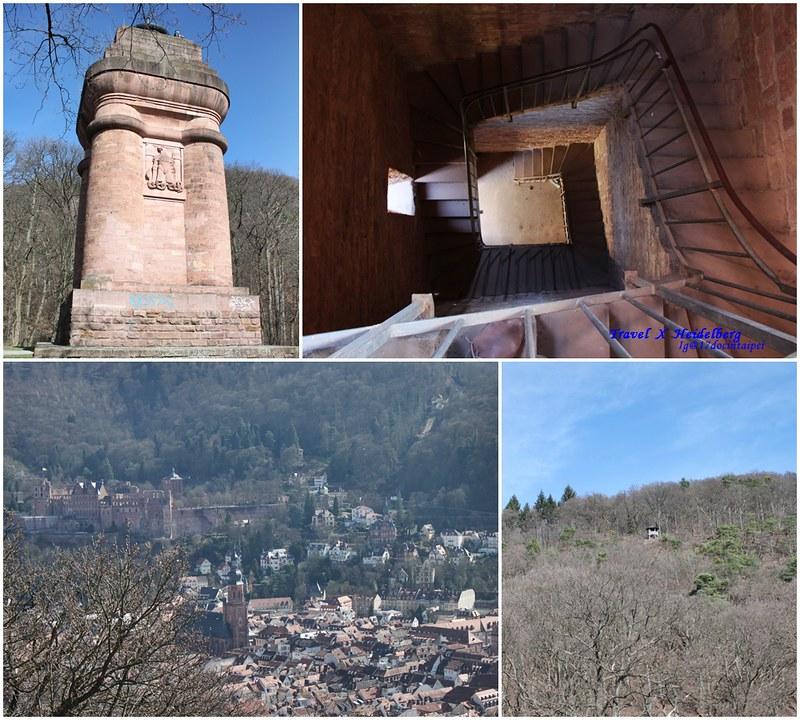travel-heidelberg-germany-17docintaipei (57)