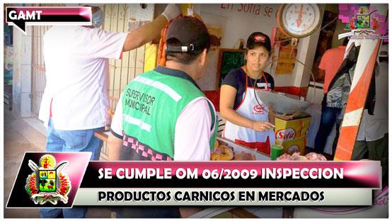 se-cumple-om-06-2009-inspeccion-productos-carnicos-en-mercados
