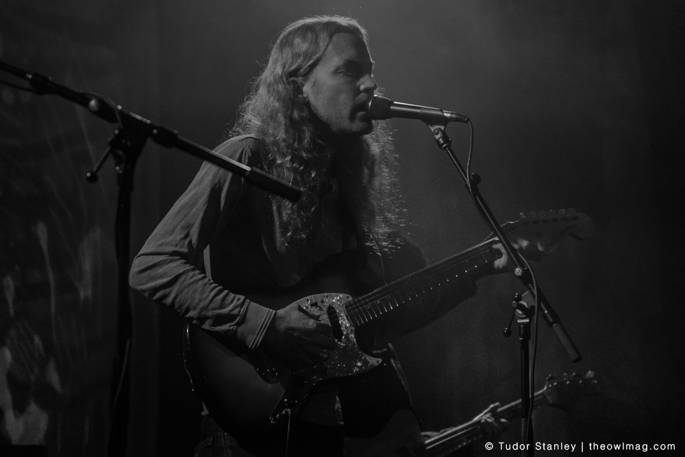 morgandelt @ The Chapel, SF 04-23-2017_11
