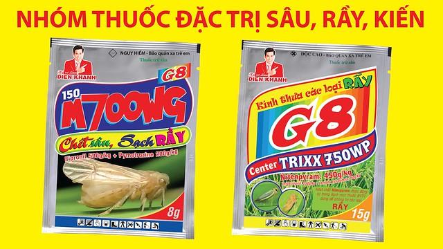 nhom san pham-06