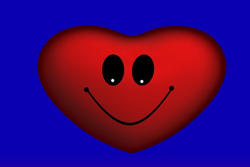 heart-678954__340