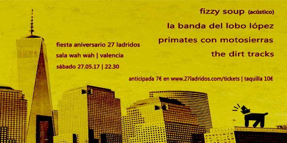 cartel27ladridos