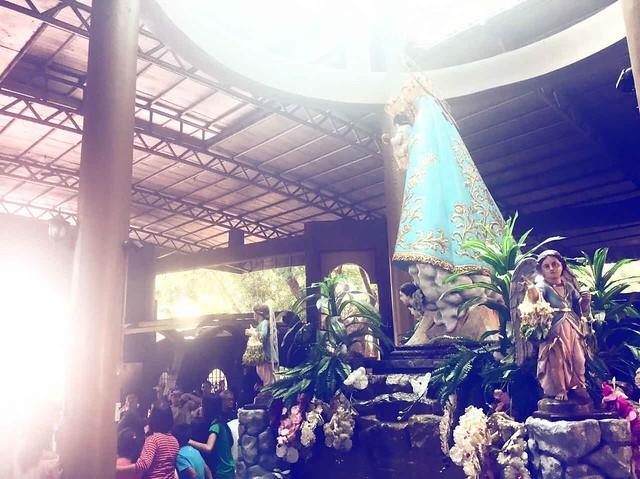 Manaoag