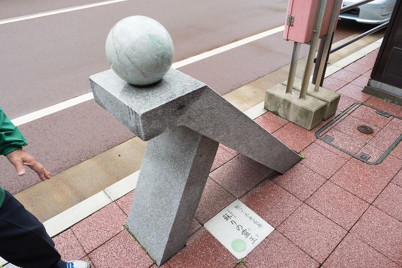 itoigawa_niigata-15