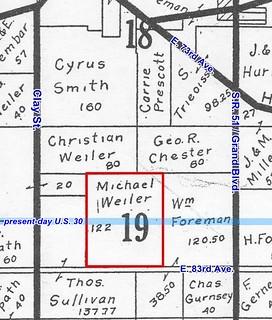 2017-5-3. M Weiler 1926