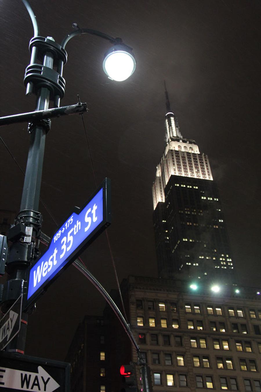 NY_pimeaempirestate_web